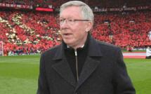 Manchester United : vers un retour de Sir Alex Ferguson ?