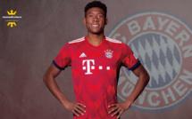 Bayern Munich - Mercato : Kimmich envoie Alaba au Real Madrid