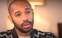 Arsenal : Henry pour prendre la relève ?