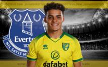 Norwich City - Mercato : Aarons se dirige vers Everton
