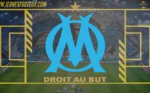 OM - Mercato : un cadre de l'Olympique de Marseille convoité par Arsenal et West Ham