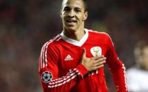 Tottenham s'intéresse fortement à Rodrigo