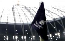 Tottenham - Mercato : Une reconstruction plus que nécessaire