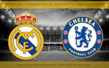 Real Madrid - Chelsea : ces 20 superstitions qui amènent les Blues de Chelsea vers une deuxième Ligue des Champions !