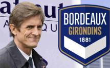 Girondins de Bordeaux : une éclaircie pour le FCGB ?