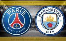 PSG - Manchester City : un choc stratosphérique à ne pas louper !