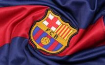 FC Barcelone : Deux ans de plus pour Mingueza !