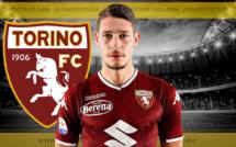 Mercato - Liverpool et Tottenham se disputent un buteur en Serie A