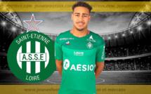 ASSE : une très bonne nouvelle pour Claude Puel et les Verts !
