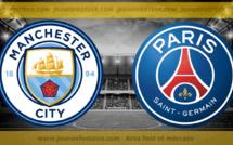 Manchester City - PSG : les chiffres qui fâchent pour le Paris SG !