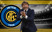 Inter Milan - Mercato : Antonio Conte de retour en Premier League ?