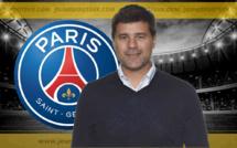 PSG : Pochettino balance du lourd après Stade Rennais - Paris SG