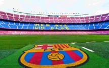 FC Barcelone : une grosse décision sur le banc du Barça à venir dans les prochaines semaines ?