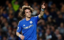 Paris veut David Luiz !