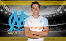 OM - Mercato : Florian Thauvin a obtenu une énorme faveur dans son contrat avec les Tigres