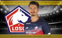 LOSC : Quel avenir pour José Fonte ?