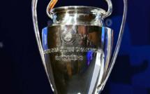 Officiel : Porto accueillera la finale de Ligue des Champions 2021