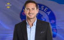 Chelsea : 60M€, Lampard à Crystal Palace avec les indésirables de Tuchel ?
