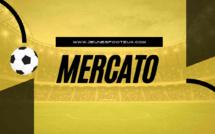 OM - Mercato : Marseille devancé sur le dossier Amine Adli