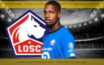LOSC - Mercato : Maignan à l'AS Rome avec Mourinho ?