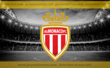 AS Monaco - Mercato : Mkhitaryan dans le viseur des Monégasques