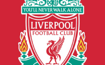 Liverpool - Mercato : Konaté arrive, Kabak pas conservé