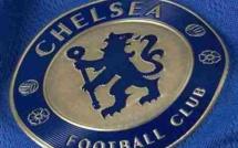 Retour sur une saison rocambolesque du côté des blues de Chelsea.