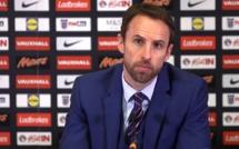 Euro 2020 : Gareth Southgate affiche les ambitions de l'Angleterre