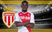 AS Monaco - Mercato : Youssouf Fofana plaît au Milan AC !