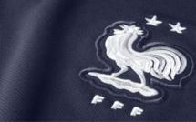 équipe de France : Moussa Sissoko sait ce qu'il veut apporter aux Bleus
