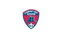 Clermont Foot : Akim Zedadka dans le viseur de Angers SCO !