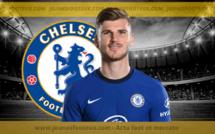 Chelsea : ce qu'un ancien champion du Monde allemand attend désormais de Timo Werner !
