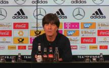 Allemagne - France : Joachim Löw lance les hostilités avant le choc contre les Bleus de Didier Deschamps !