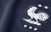 Equipe de France - Mercato : une vague de départs cet été pour les Bleus de Didier Deschamps ?