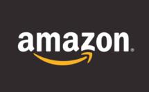 Amazon et Canal+ se partagent les droits TV de la Ligue 1 !