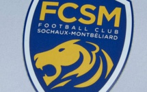 Sochaux - Ligue 2 : Valentin Henry (Rodez AF) signe au FCSM !