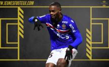 FC Nantes : Wylan Cyprien (ex OGC Nice) en prêt au FCN ?