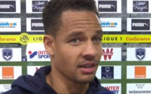 MHSC : Daniel Congré quitte Montpellier HSC !
