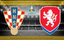 Tout savoir sur Croatie-République Tchèque