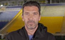 PSG : Gigi Buffon et sa grosse déclaration sur son passage à Paris !