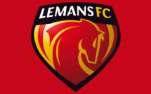 Le Mans FC : Trois nouvelles recrues débarquent dans la Sarthe !