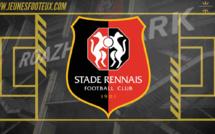 Rennes : 5M€, il dispute actuellement l'Euro et intéresse le Stade Rennais !
