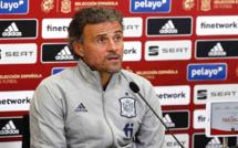 Euro 2020 : deux vraies raisons pour lesquelles l'Espagne ne sortira pas des poules
