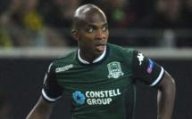 Charles Kaboré (ex OM) a des touches en Ligue 1