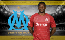 OM - Mercato : Mandanda, la décision surprenante de Sampaoli pour Marseille !