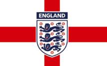 Euro 2020 : Deux gros coups durs pour l'Angleterre