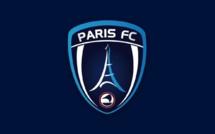 Paris FC - Mercato : Trois départs importants officialisés !