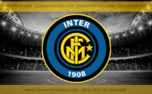 Inter Milan - Mercato : voici les joueurs intéristes qui pourraient être inclus dans l'opération Jordi Alba !