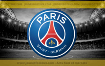 PSG - Mercato : Un départ étrange se précise du côté du Paris SG !