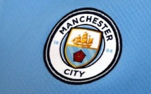 Manchester City - Mercato : un pilier de l'effectif a rempilé jusqu'en 2022 !